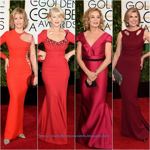 Golden-Globes-2015-madurez