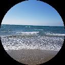 Image Google de Marine Cmb