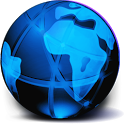 World Trivia icon