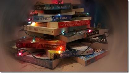 Chirstmas Books2