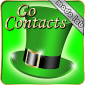 St Patricks Day GO Contacts