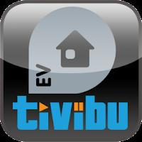 Tivibu Ev 2.1