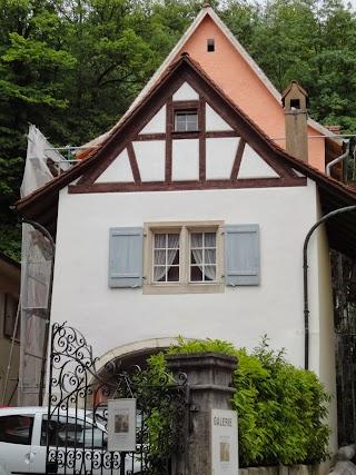 2010-06-StUrsanne-MaisonOeuvres-1.JPG