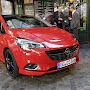 2015-Opel-Corsa-E-13.jpg
