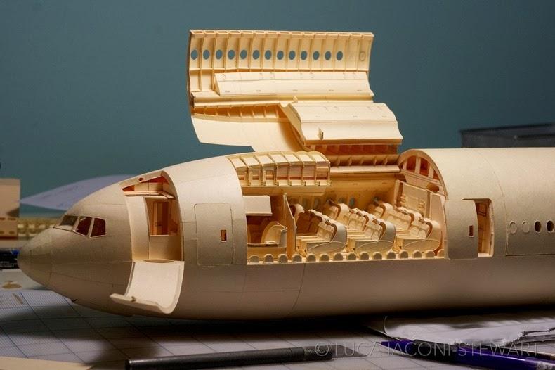 boeing-777-model-21