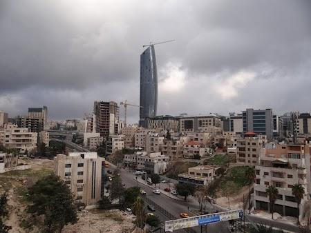 01. Vedere Hotel Landmark Amman.JPG