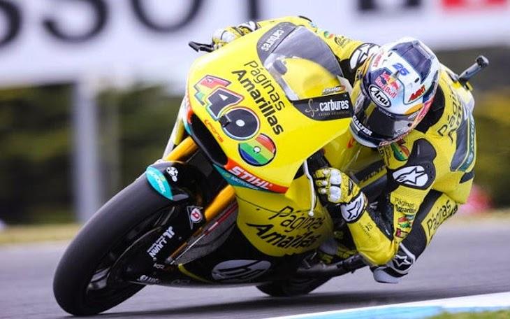 moto2-gara-2014pi-gpone.jpg