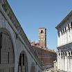 Venezia_2C_064.jpg