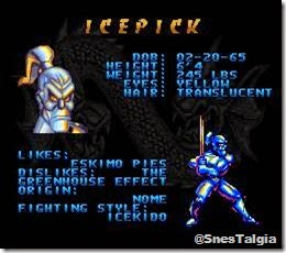 double-dragon-v-snes-icepick