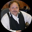 Steve Laurvick