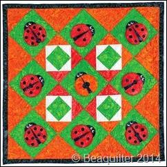 Counting-Ladybugs-FLAT-600px