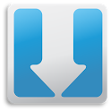 Remote Prompter icon