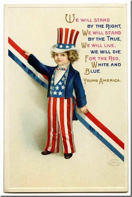 Vintage-Patriotic-Image-Uncle-Sam-GraphicsFairy