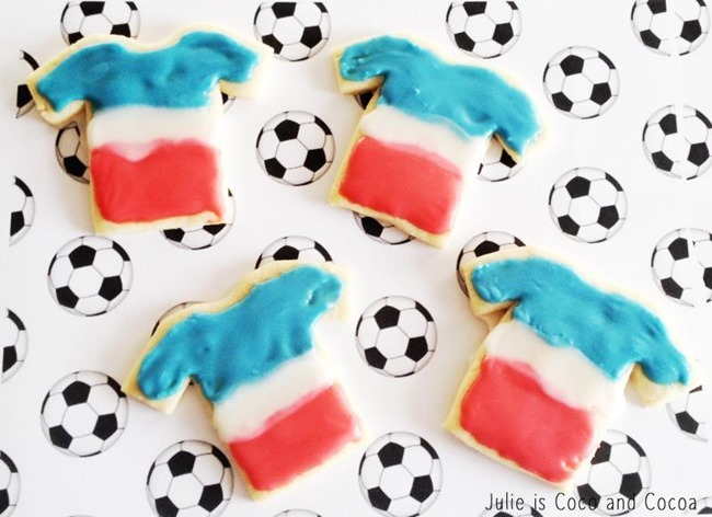 worldcupcookiessoccerfinished_zps82657c6d