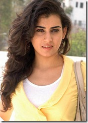Archana-Veda-cute-stills