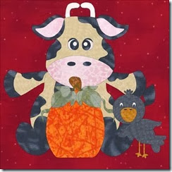 2013-10-stbs-Fall-Cow