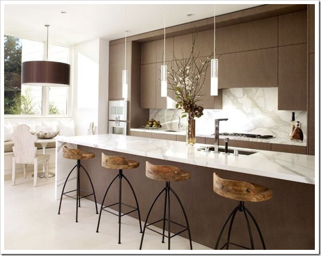 houzz johnmaniscalco