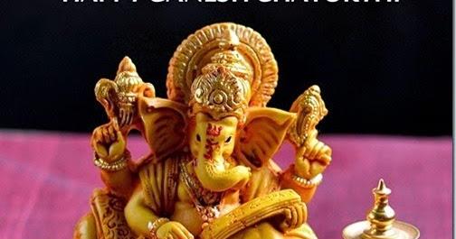 16 Happy And Prosperous Vinayaka Chathurthi 2014: GANESH CHATURTHI RECIPES-KOZHUKATTAI VARIETIES WITH VIDEO