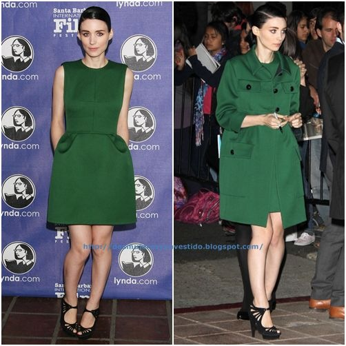 Rooney_mara_Virtuosos_Award_Tribute2