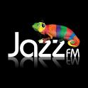 Jazz FM icon