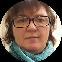 Birgit Klemenz-Semmelroth