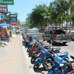 Тайланд 11.05.2012 10-43-21.jpg