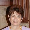 Mary Ann Wasser
