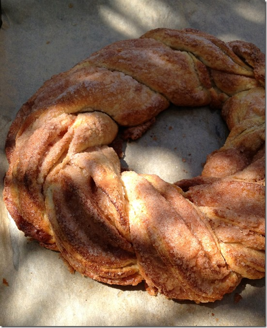estonian-kringle-4