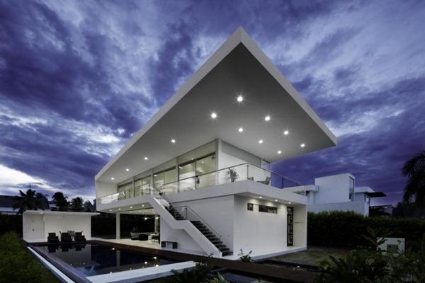 Casa-moderna-Penon-de-arquitecto-Giovanni-Moreno