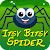 Itsy Bitsy Spider - Kids Nursery Rhymes and Songs file APK for Gaming PC/PS3/PS4 Smart TV
