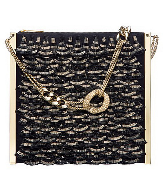 5b2fa1c4a820e3 chanel 1112 handbags replica for men chanel 1113 handbags replica ...