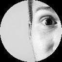 Immagine del profilo di Arturo Frisina