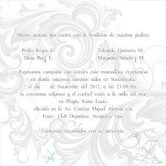 Frases Para Invitaciones De 50 Años Quotes Links