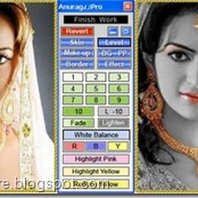 Anurag 9 Pro Full Version Free Download