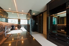 baño-de-diseño-moderno-bear-house-de-arquitectos-onion