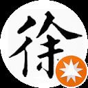 Kuiyan X.,theDir