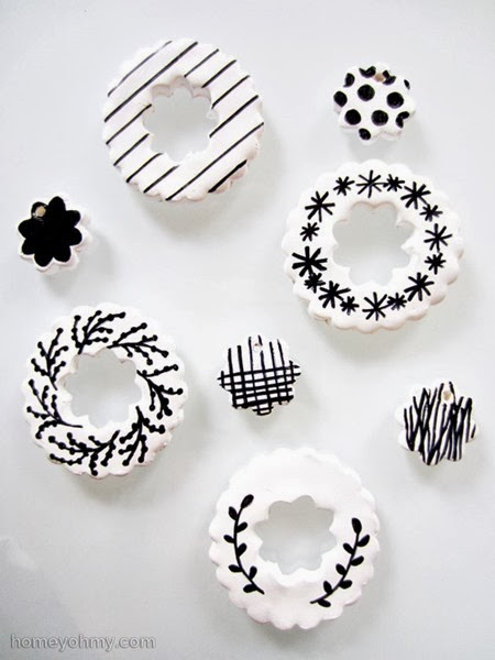 DIY-Clay-Ornaments