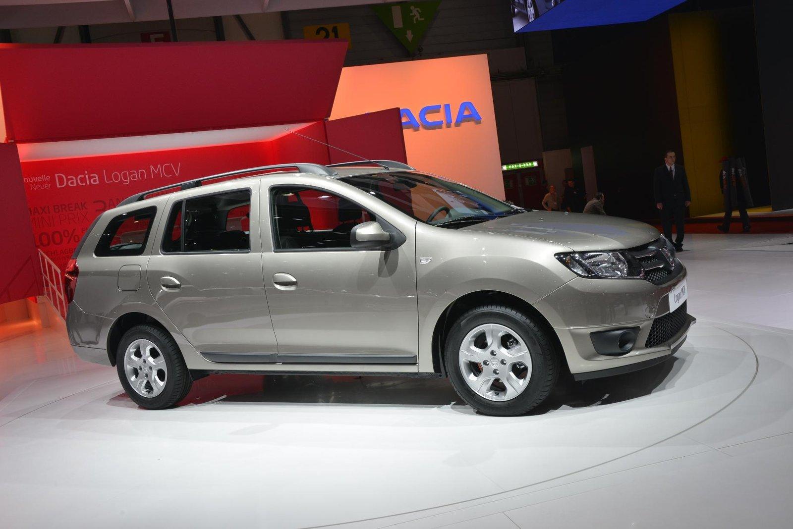 [Resim: 2014-Dacia-Logan-MCV-1.jpg]
