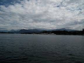 262 - Lago de los Cuatro Cantones.JPG