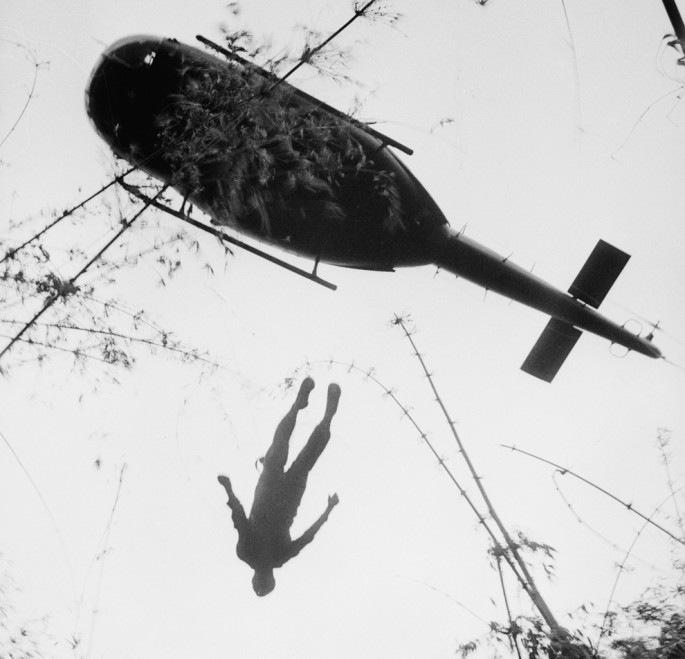 guerra_vietnã-22