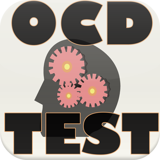 Obsessive C.. file APK for Gaming PC/PS3/PS4 Smart TV