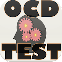 Obsessive Compulsive Disorder icon