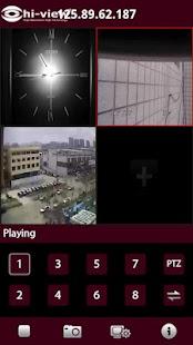 看圖猜成語解答和題目app - APP試玩 - 傳說中的挨踢部門
