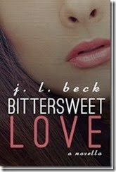BITTERSWEET LOVE_thumb