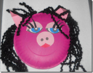 pretty-pig-bank-craft-300x233