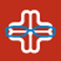 Optik Melawai shortcut logo