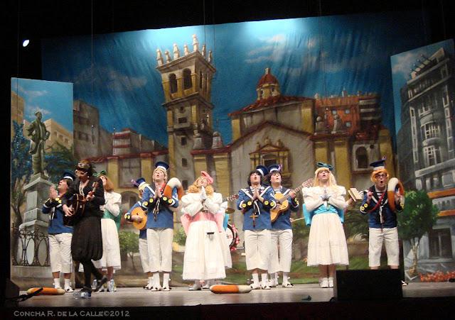Al Maridi - Final Murgas Carnaval 2012 - Badajoz   (5).JPG