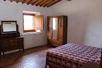 Cala di Forno 2_Magliano in Toscana_35