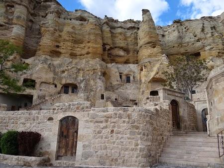 15. Cave Hotel Urgup.JPG