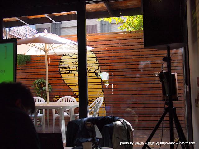 """反光鏡?OUT! 邪惡新機現身 ~ 台中""""老樣咖啡館Old Young Brunch""""三星EVIL微型單眼相機 Samsung NX200體驗會 下午茶 區域 台中市 咖啡簡餐 嗜好 好康 攝影 新聞與政治 西區 輕食 飲食/食記/吃吃喝喝"""